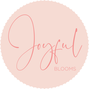 Joyful Blooms Co