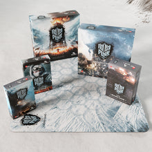 Load image into Gallery viewer, 🔥 Frostpunk: The Board Game (Exclusive Set)