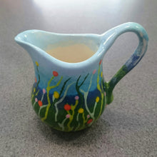 Load image into Gallery viewer, Classic Cream Jug