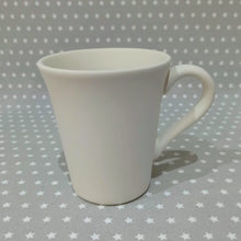 Load image into Gallery viewer, Cone Flare Mug