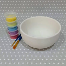 Load image into Gallery viewer, Cereal Bowl