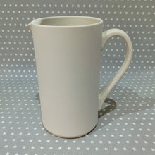 Load image into Gallery viewer, 1.5 Litre Cylinder Pitcher