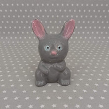 Load image into Gallery viewer, Small Rabbit Figure