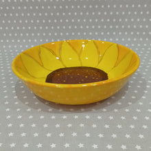 Load image into Gallery viewer, Coupe Pasta Bowl