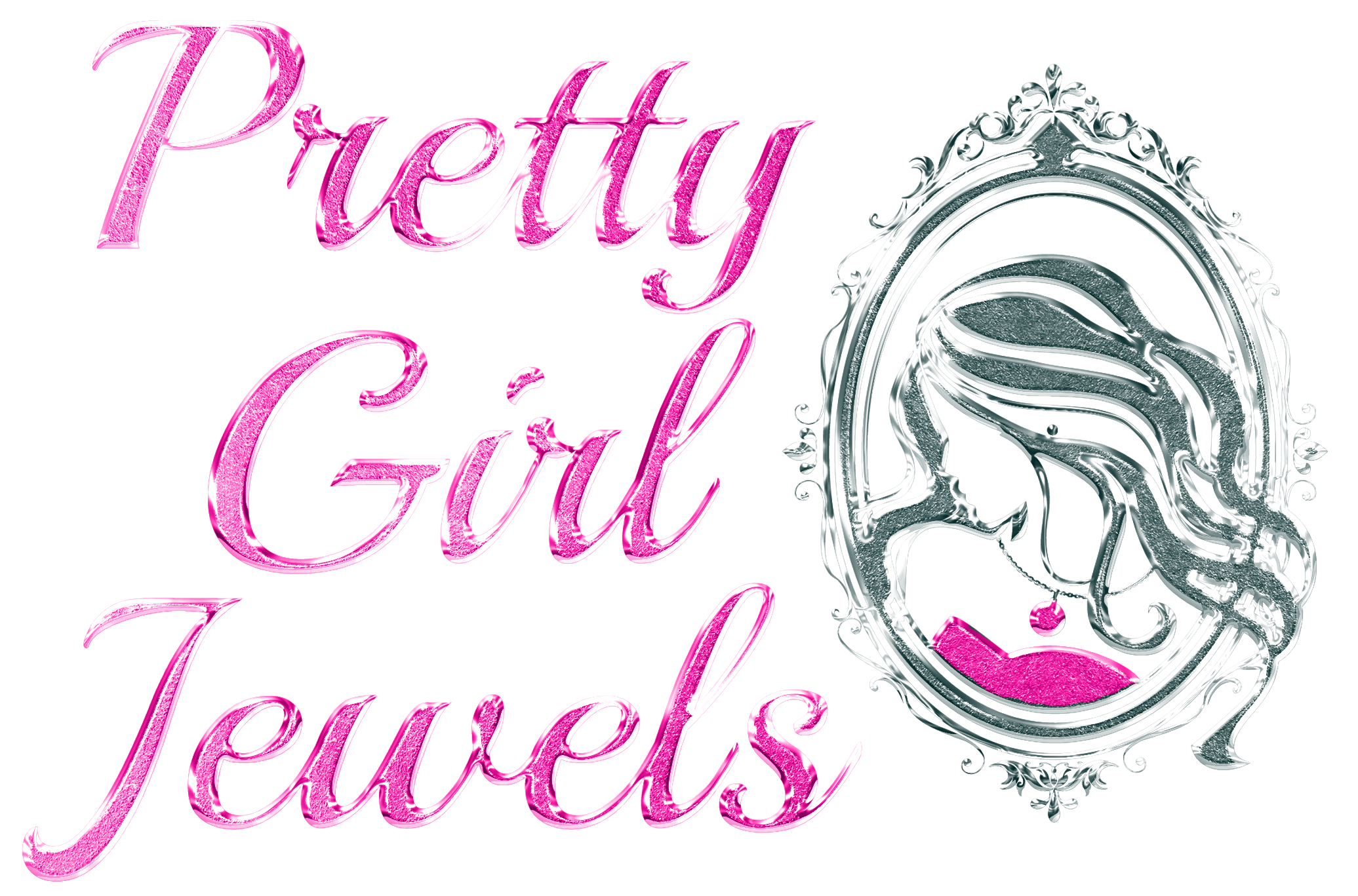 Pretty Girl Jewels Boutique
