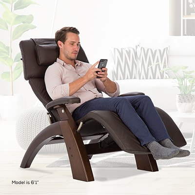 Human Touch Perfect Chair PC-350 Classic Power
