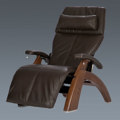 Human Touch Perfect Chair PC-420 Recliner