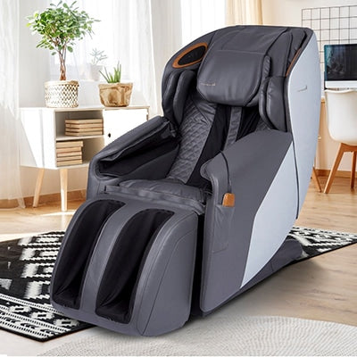 Human Touch Quies Massage Chair