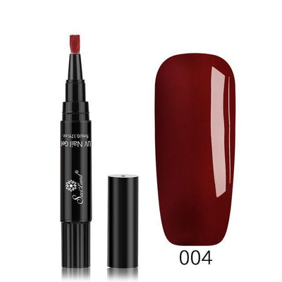 3 In 1 UV Nail Vanish Pen BeautyCoves 004