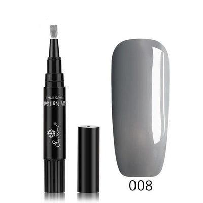 3 In 1 UV Nail Vanish Pen BeautyCoves 008
