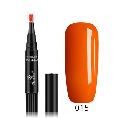 3 In 1 UV Nail Vanish Pen BeautyCoves 015