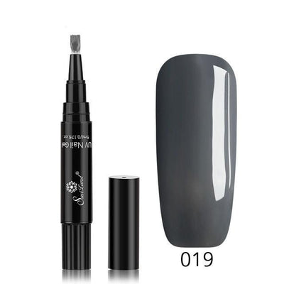 3 In 1 UV Nail Vanish Pen BeautyCoves 019