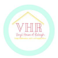 Vinyl House of Raleigh