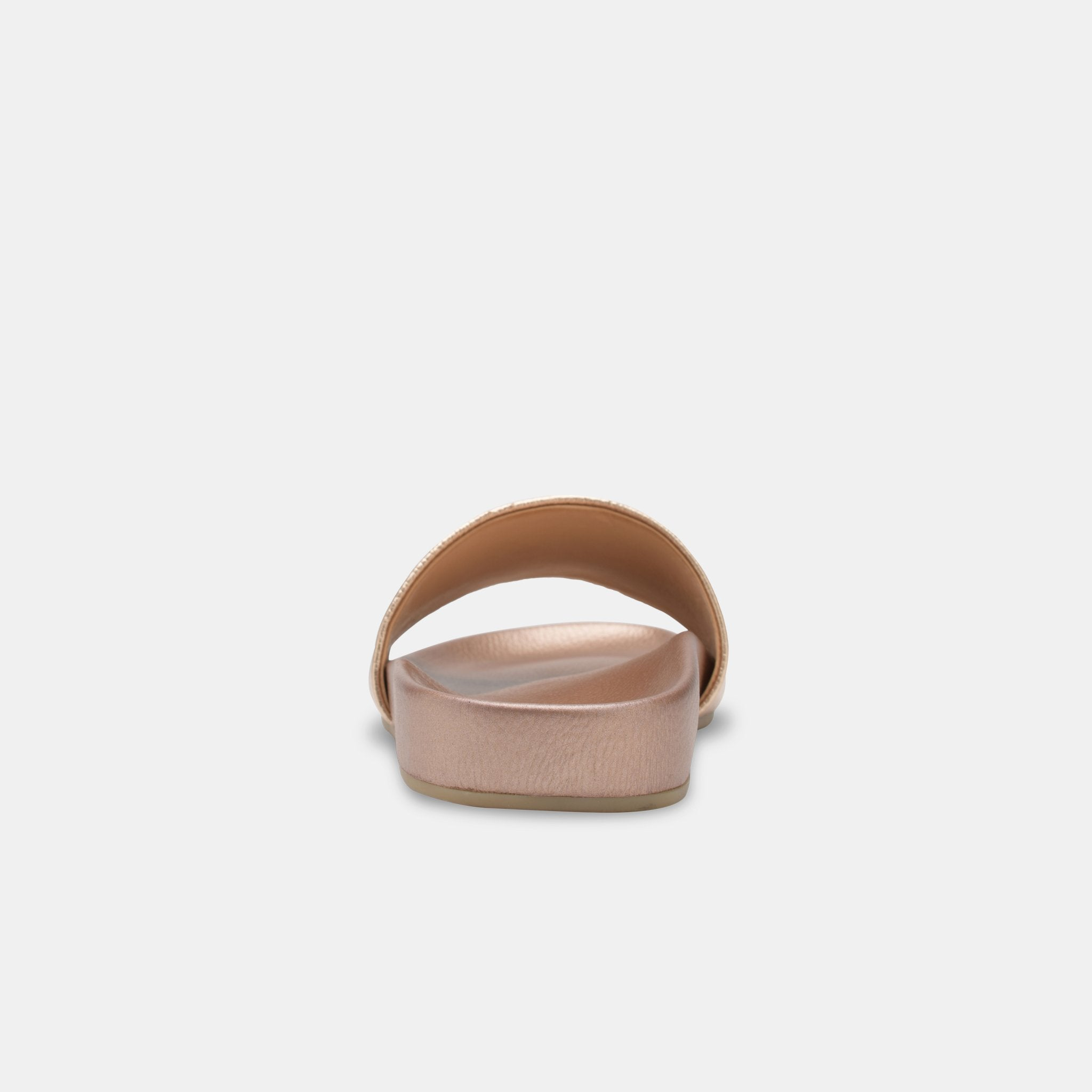 Tide Slide Rose Gold