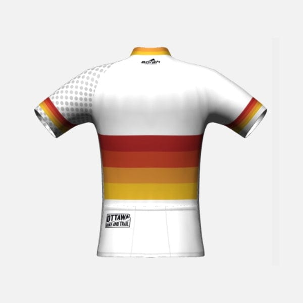 World Champion Jersey