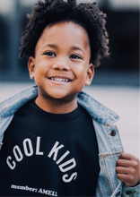 Load image into Gallery viewer, Cool Kids Club Sweater