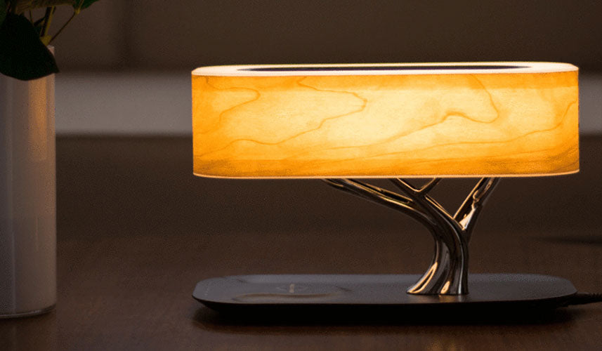 lamp-side-picture