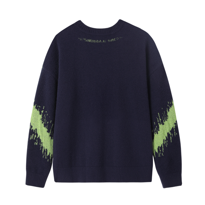 air-feel-aurora-collection-womens-knitted-glow-in-the-dark-pullover