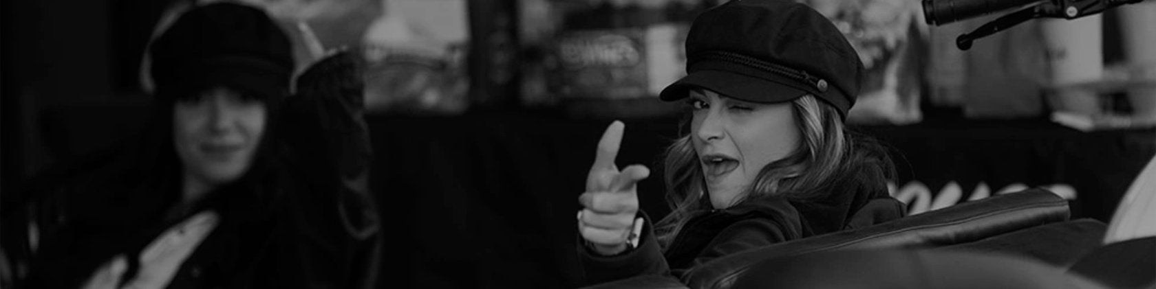 Casual - Donna