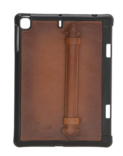 iPad MINI Hüllen cases -