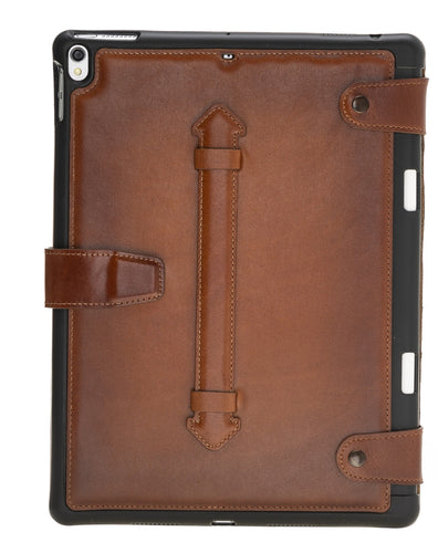 iPad 10.5 AIR Hüllen cases -