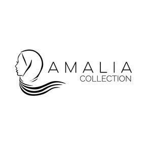 AmaliaCollection