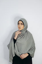 Load image into Gallery viewer, Maxi Rayon Modest Hijab (AVAILABLE SOON)