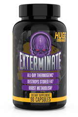 Exterminate-all-day-thermogenic-formula