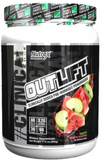 Outlift-Pre-Workout-Supplement