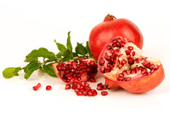 Pomegranate-extract-nitric-oxide-supplement