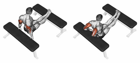 seated-tricep-dips