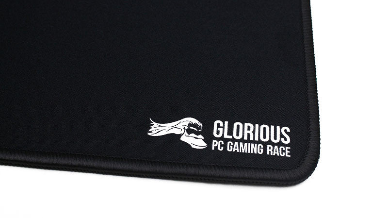 Glorious Mouse Mats - Version 3.0 - Released