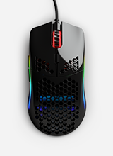The Glorious Mouse Model O Glossy Edition Online Shop