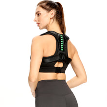 Load image into Gallery viewer, Advanced Posture Corrector Brace For Men And Woman