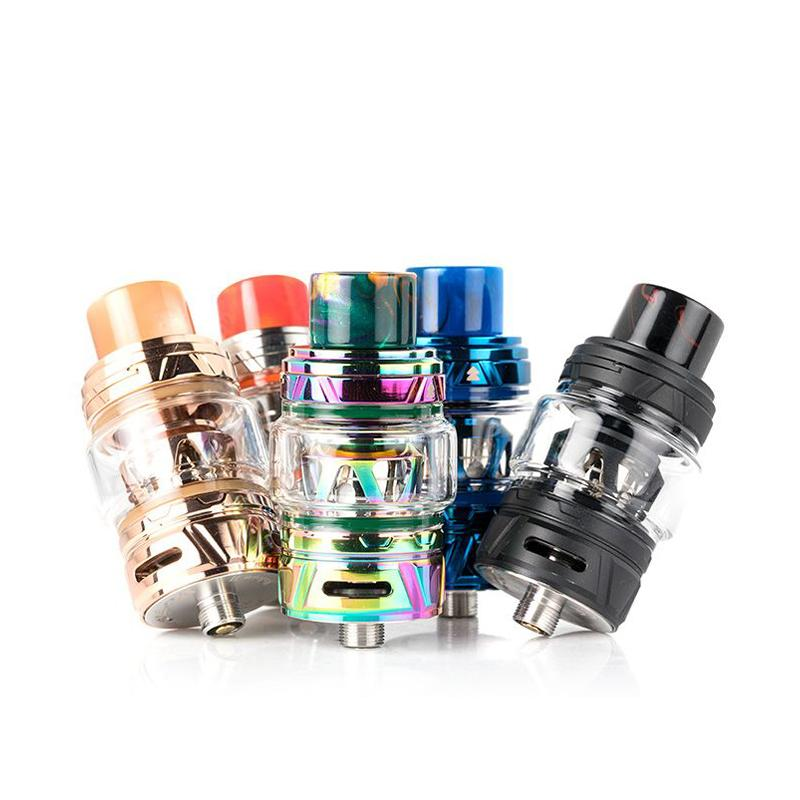 HORIZON FALCON II SUB-OHM TANK Horizon Tech