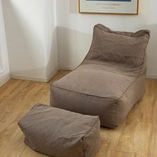 Load image into Gallery viewer, Miniature Chaise Longue