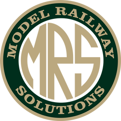 Model Railway Solutions