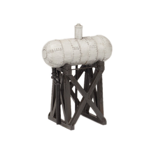 Bachmann 44-0037 Narrow Gauge Water Tower