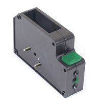 Peco PL-51 Switch Module Add-On for use with PL-50 Turnout Switch Module