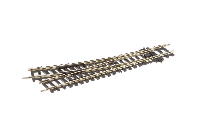 Hornby R8073 Right Hand Point - 438mm radius - OO Gauge