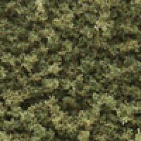 Woodland Scenics T62 Burnt Grass Coarse Turf (Covers 18 cubic inches)