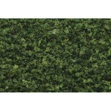 Woodland Scenics T64 Medium Green Coarse Turf