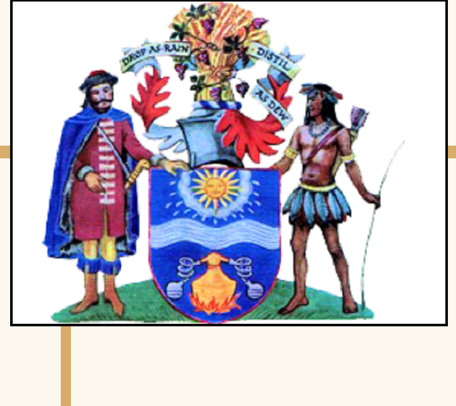 The Worshipful Company of Distillers & The Distiller of London