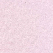 Load image into Gallery viewer, Light Pink Cotton Lycra