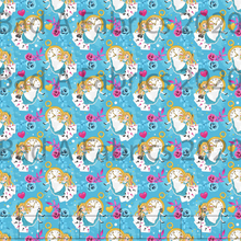 Load image into Gallery viewer, Alice In Wonderland (Preorder)