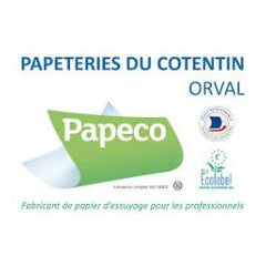 papeco orval
