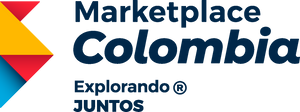 marketplacecolombia.co