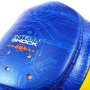 Rival RFX-Guerrero Intelli-Shock Bag Gloves P4P Edition