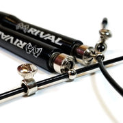 Rival Speed-Pro Jump Rope