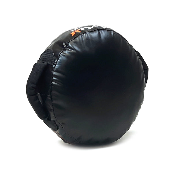 Rival Pro Punch Shield